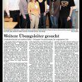 2012-03-23_tagblatt